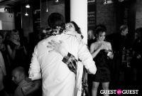 Gotham Beauty Launch Party #83