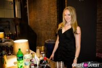 Gotham Beauty Launch Party #93