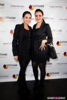 Gotham Beauty Launch Party #98