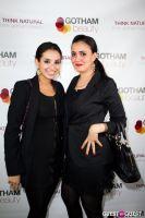 Gotham Beauty Launch Party #100