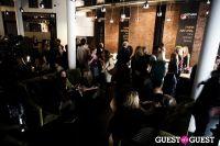 Gotham Beauty Launch Party #102