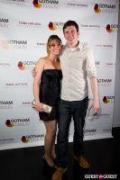 Gotham Beauty Launch Party #107