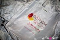 Gotham Beauty Launch Party #121