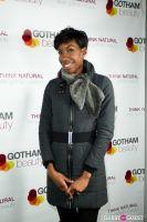 Gotham Beauty Launch Party #146