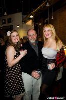 Gotham Beauty Launch Party #157