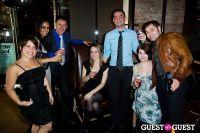 Gotham Beauty Launch Party #161