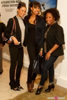 "Chenoa Maxwell's Solo Show ""Introspection: India"" Opening Reception #34"