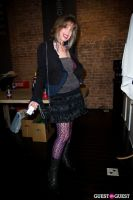 Gotham Beauty Launch Party #174