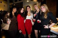 Gotham Beauty Launch Party #178