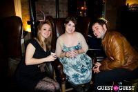 Gotham Beauty Launch Party #185