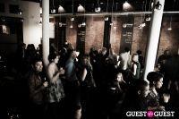 Gotham Beauty Launch Party #188