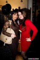 Gotham Beauty Launch Party #197