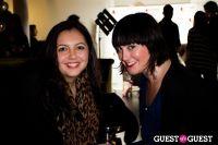 Gotham Beauty Launch Party #211