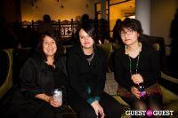Gotham Beauty Launch Party #219