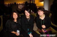 Gotham Beauty Launch Party #220