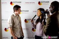 Gotham Beauty Launch Party #225
