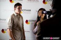 Gotham Beauty Launch Party #229