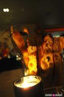The Feast :Pop Art Pop Up Restaurant #91