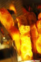 The Feast :Pop Art Pop Up Restaurant #92