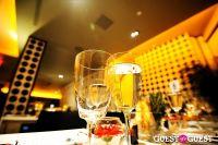 The Feast :Pop Art Pop Up Restaurant #94
