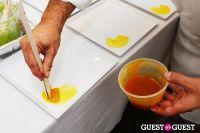 The Feast :Pop Art Pop Up Restaurant #123
