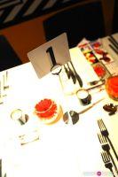 The Feast :Pop Art Pop Up Restaurant #149