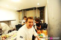 The Feast :Pop Art Pop Up Restaurant #155