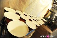 The Feast :Pop Art Pop Up Restaurant #157
