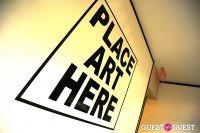 The Feast :Pop Art Pop Up Restaurant #169