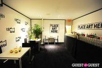 The Feast :Pop Art Pop Up Restaurant #171