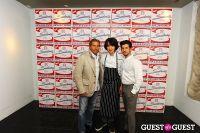 The Feast :Pop Art Pop Up Restaurant #178