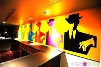 The Feast :Pop Art Pop Up Restaurant #186