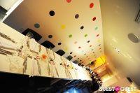 The Feast :Pop Art Pop Up Restaurant #191