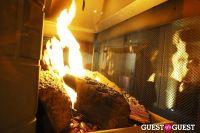 The Feast :Pop Art Pop Up Restaurant #195