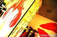 The Feast :Pop Art Pop Up Restaurant #199