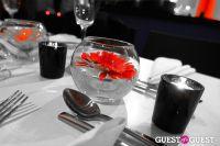 The Feast :Pop Art Pop Up Restaurant #206