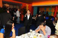 The Feast :Pop Art Pop Up Restaurant #213