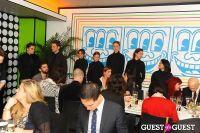 The Feast :Pop Art Pop Up Restaurant #227