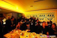 The Feast :Pop Art Pop Up Restaurant #228