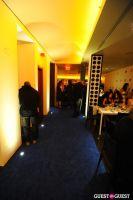 The Feast :Pop Art Pop Up Restaurant #234