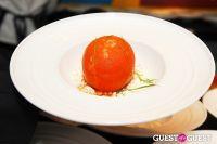 The Feast :Pop Art Pop Up Restaurant #241
