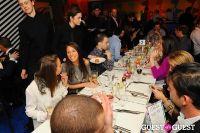 The Feast :Pop Art Pop Up Restaurant #243