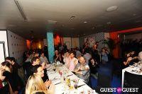 The Feast :Pop Art Pop Up Restaurant #248