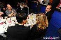 The Feast :Pop Art Pop Up Restaurant #249