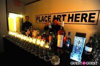 The Feast :Pop Art Pop Up Restaurant #279