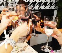 The Feast :Pop Art Pop Up Restaurant #285