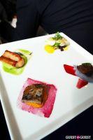 The Feast :Pop Art Pop Up Restaurant #314