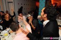 The Feast :Pop Art Pop Up Restaurant #319
