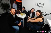 The Feast :Pop Art Pop Up Restaurant #326