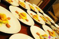 The Feast :Pop Art Pop Up Restaurant #428